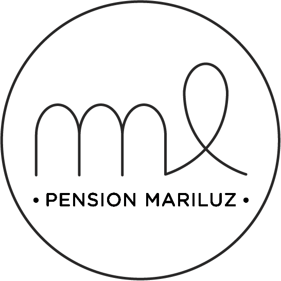 Pension Mariluz · Barcelona